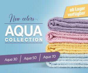 AQUA Collection